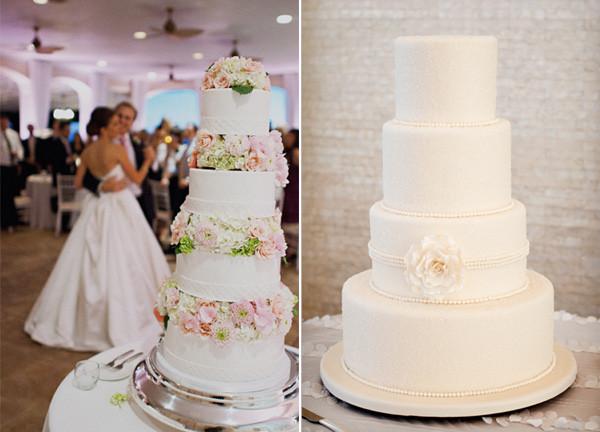 Konditor Meister Wedding Cakes  Inspired Newport Wedding Cakes Konditor Meister Wedding