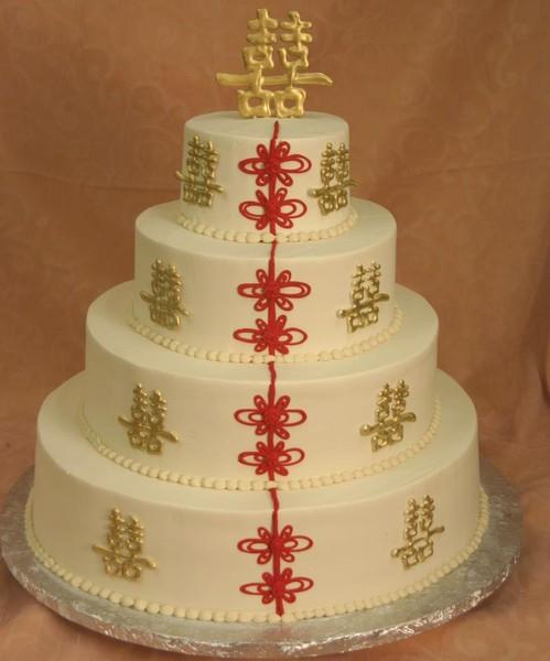Konditor Meister Wedding Cakes  Konditor Meister Braintree MA Wedding Cake