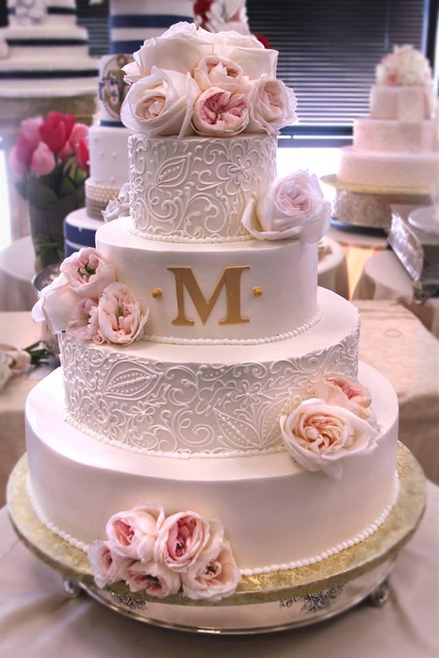 Konditor Meister Wedding Cakes  Konditor Meister Shaadi Bazaar