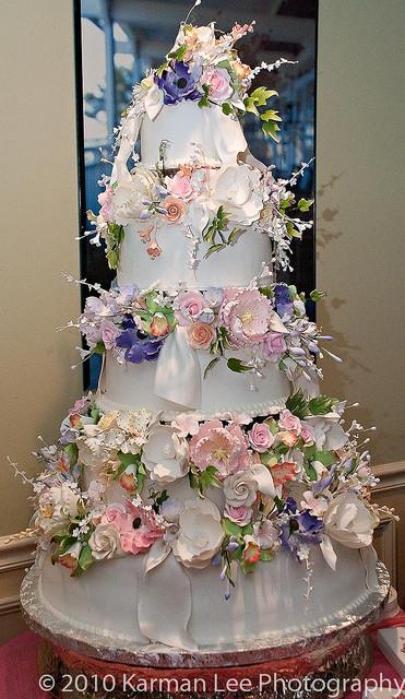 Konditor Meister Wedding Cakes  Konditor Meister Wedding Cake DSC 7326
