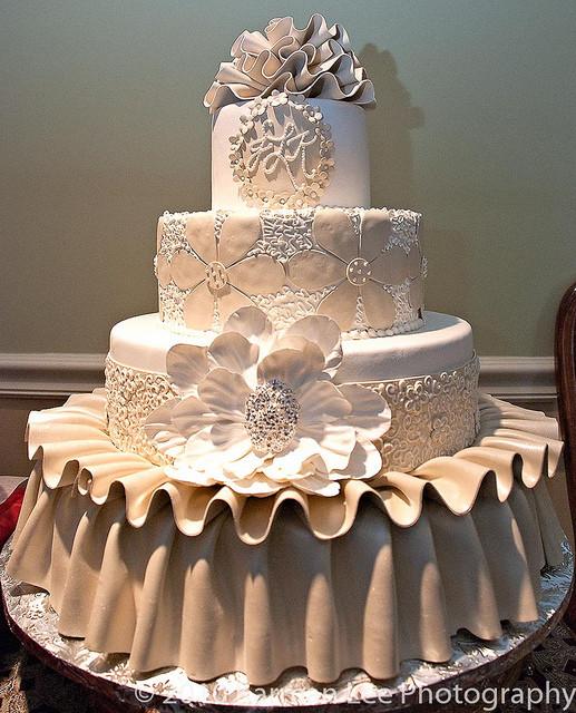 Konditor Meister Wedding Cakes  Konditor Meister Wedding Cake DSC 7328