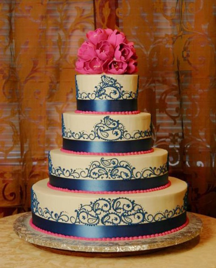 Konditor Meister Wedding Cakes  Konditor Meister Wedding Cake Design Wedding Cake Cake