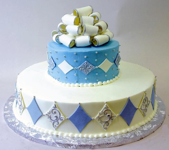 Konditor Meister Wedding Cakes  210 best Konditor Meister Cakes images on Pinterest