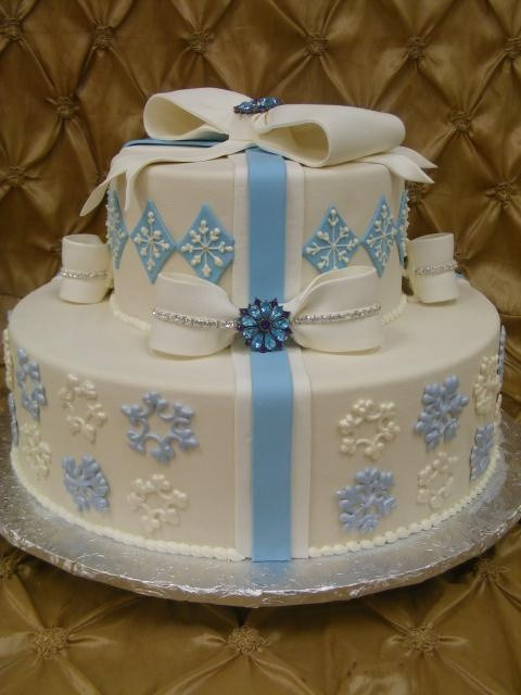 Konditor Meister Wedding Cakes  17 Best images about Konditor Meister Cakes on Pinterest