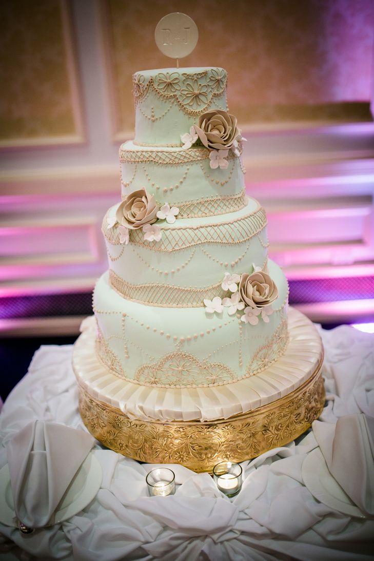 Konditor Meister Wedding Cakes  210 best images about Konditor Meister Cakes on Pinterest