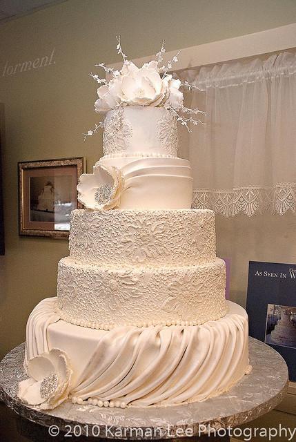 Konditor Meister Wedding Cakes  Konditor Meister Wedding Cake DSC 7353