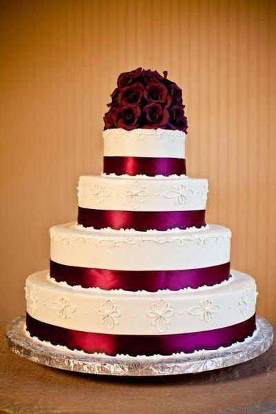 Konditor Meister Wedding Cakes  Konditor Meister wedding cake idea wedding cakes Juxtapost