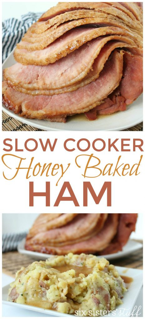 Kroger Easter Dinner  kroger spiral ham reviews