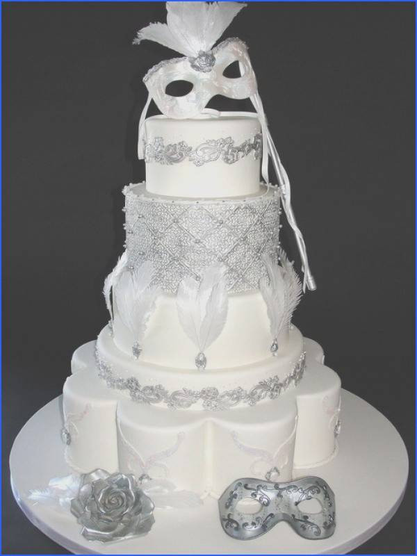 Kroger Wedding Cakes Prices  Kroger Wedding Cakes Prices