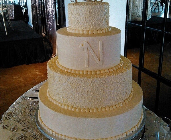 Kroger Wedding Cakes Prices  Kroger Cakes Prices Models & How to Order