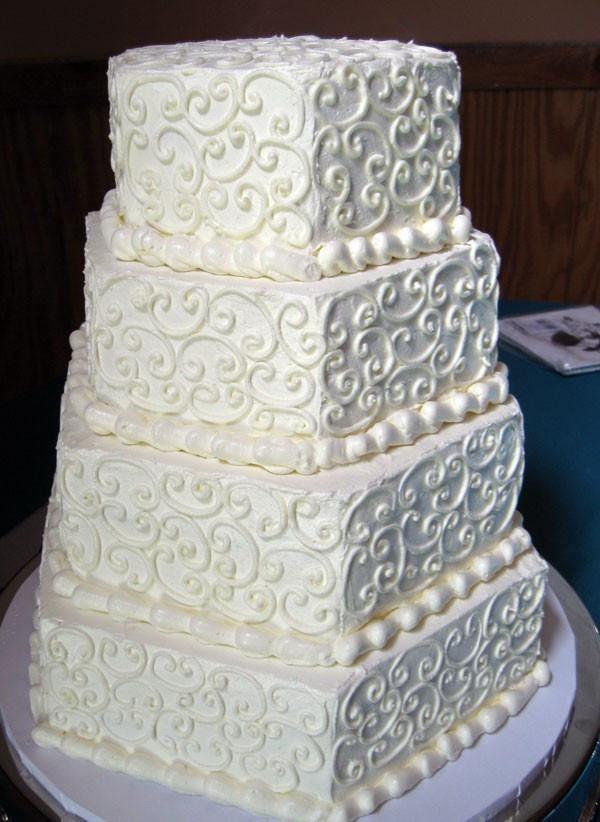 Kroger Wedding Cakes Prices  Kroger Wedding Cakes Bing images