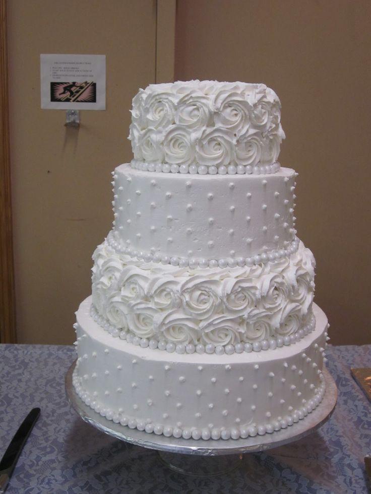 Kroger Wedding Cakes Prices  kroger wedding cakes