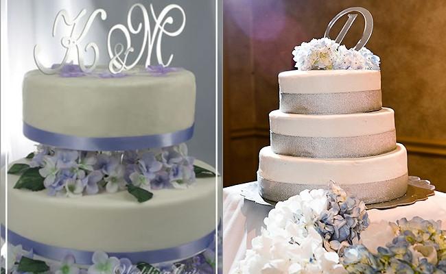 Kroger Wedding Cakes Prices  Kroger wedding cakes idea in 2017