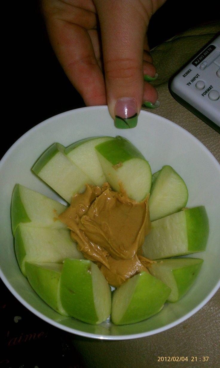 Late Night Healthy Snacks  Good Health Good Healthy Late Night Snacks