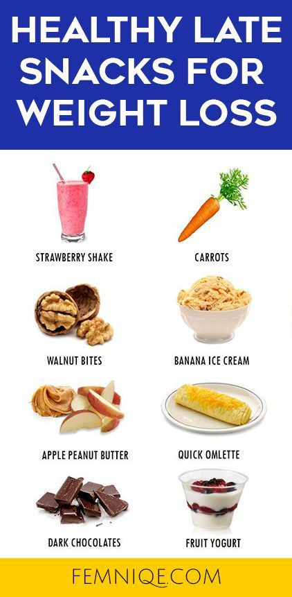 Late Night Healthy Snacks  25 Mouth Watering Healthy Late Night Snacks