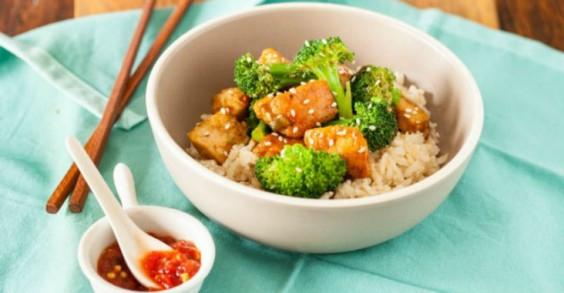 Late Night Snacks Healthy  Healthy Midnight Snacks 52 Healthier Alternatives to Late