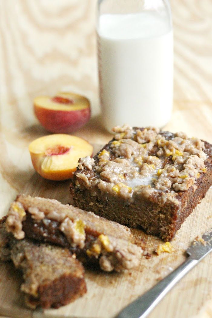 Late Summer Desserts  166 best Crumbles Crisps Cobblers images on Pinterest