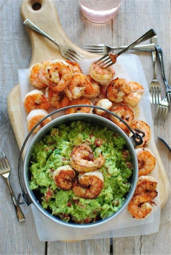 Light Dinner Ideas For Summer  Light Meal Ideas For Low calorie Summer Meals – Fresh