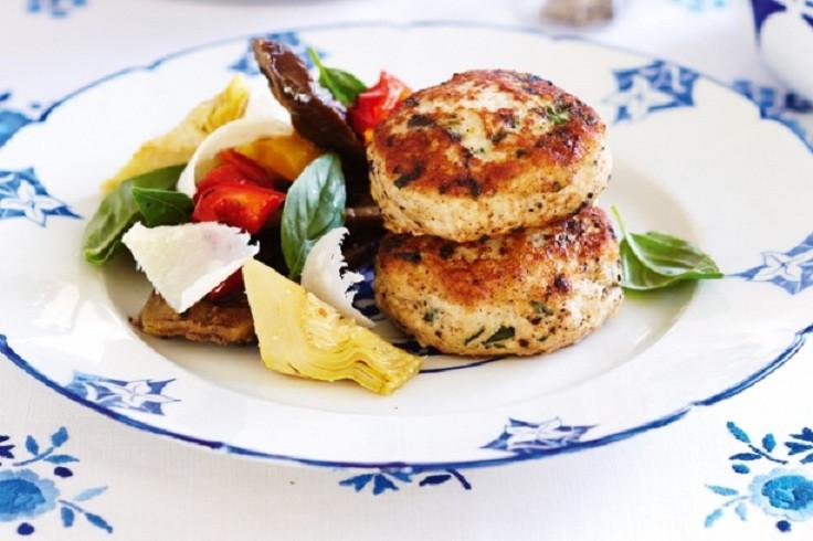 Light Dinner Ideas For Summer  Top 10 Light Summer Meal Recipes Top Inspired