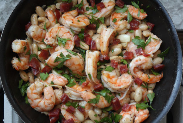 Light Dinner Ideas For Summer  Light Summer Dinners Recipes for Summer Meals