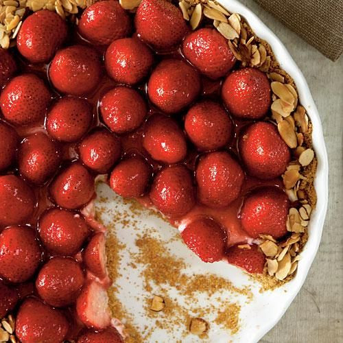 Light Easter Desserts  17 Best images about Easter Recipes on Pinterest
