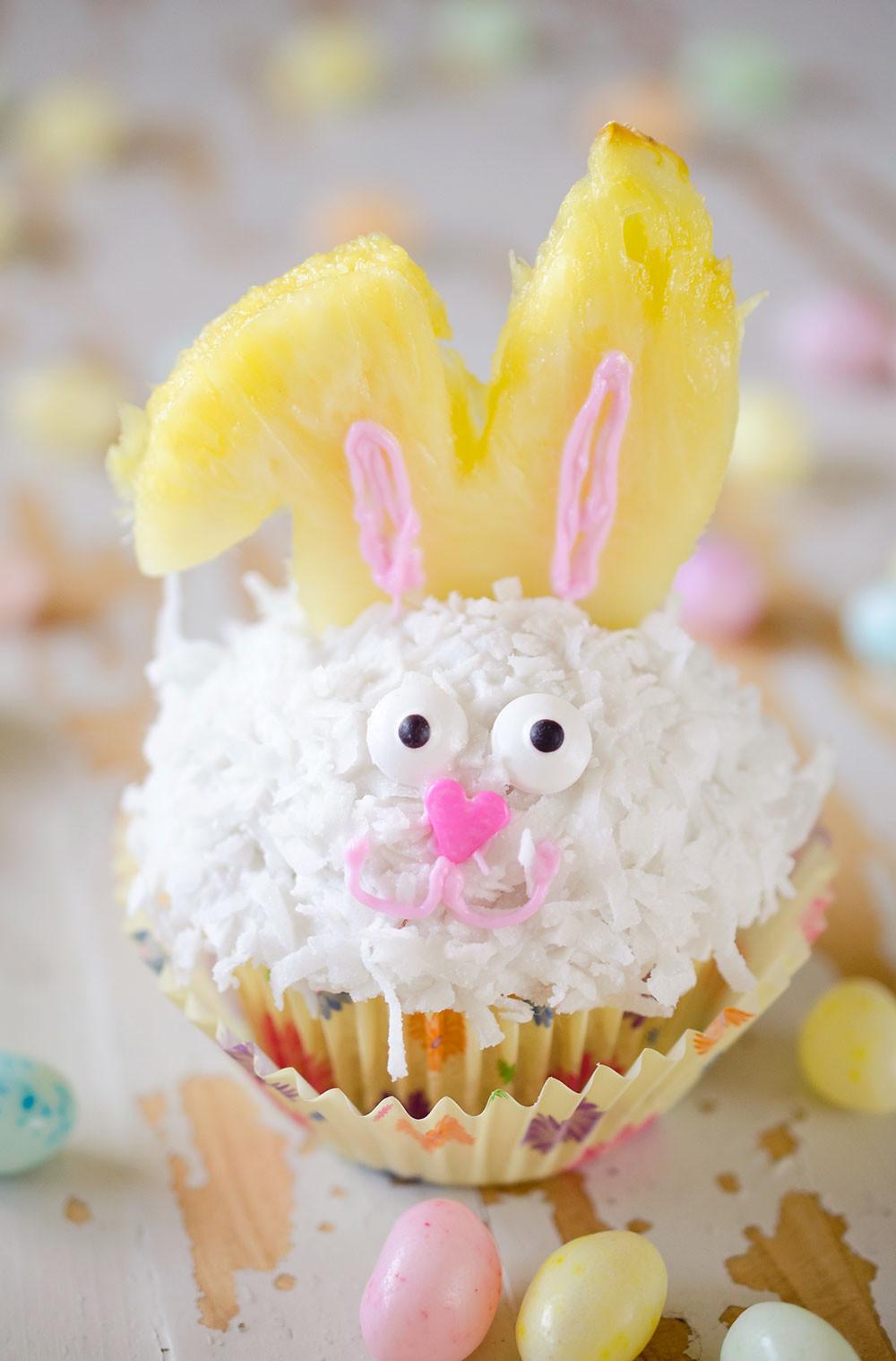 Light Easter Desserts  20 Lightened Up Easter Desserts Healthy Spring Sweets