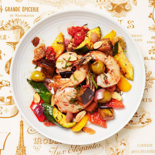 Light Healthy Dinners  6 Light and Healthy Summer Dinner Recipes