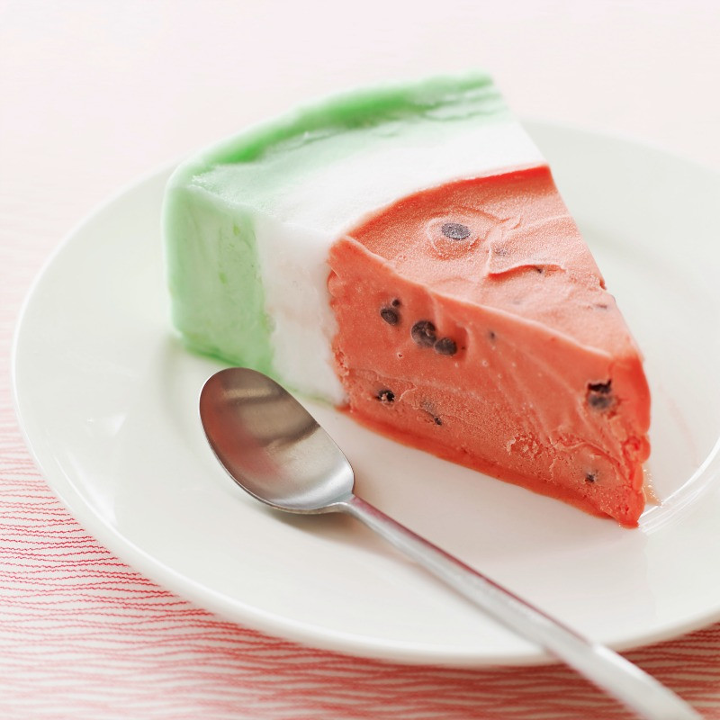 Light Summer Desserts  12 Summer Desserts That Will Light Up Your Life First