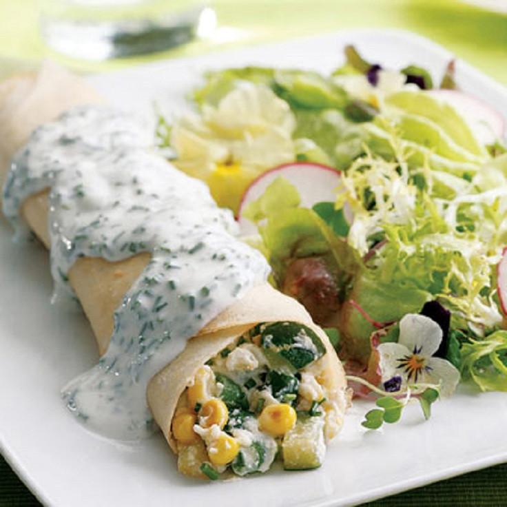 Light Summer Dinners Recipes  Top 10 Light Summer Meal Recipes Top Inspired