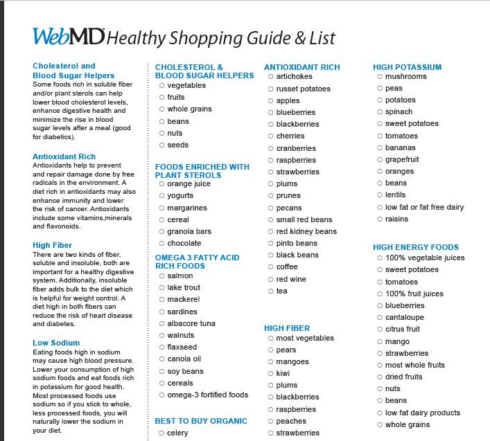 List Of Healthy Snacks For Diabetics  17 Best images about diabetic on Pinterest