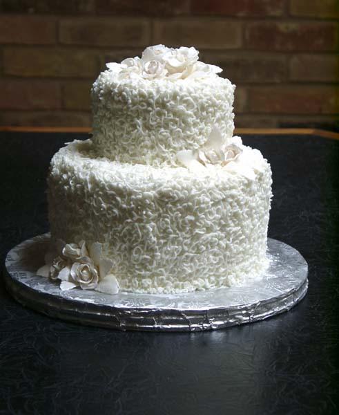 Little Wedding Cakes  Amazing Little Wedding Cakes With Small Wedding Cake