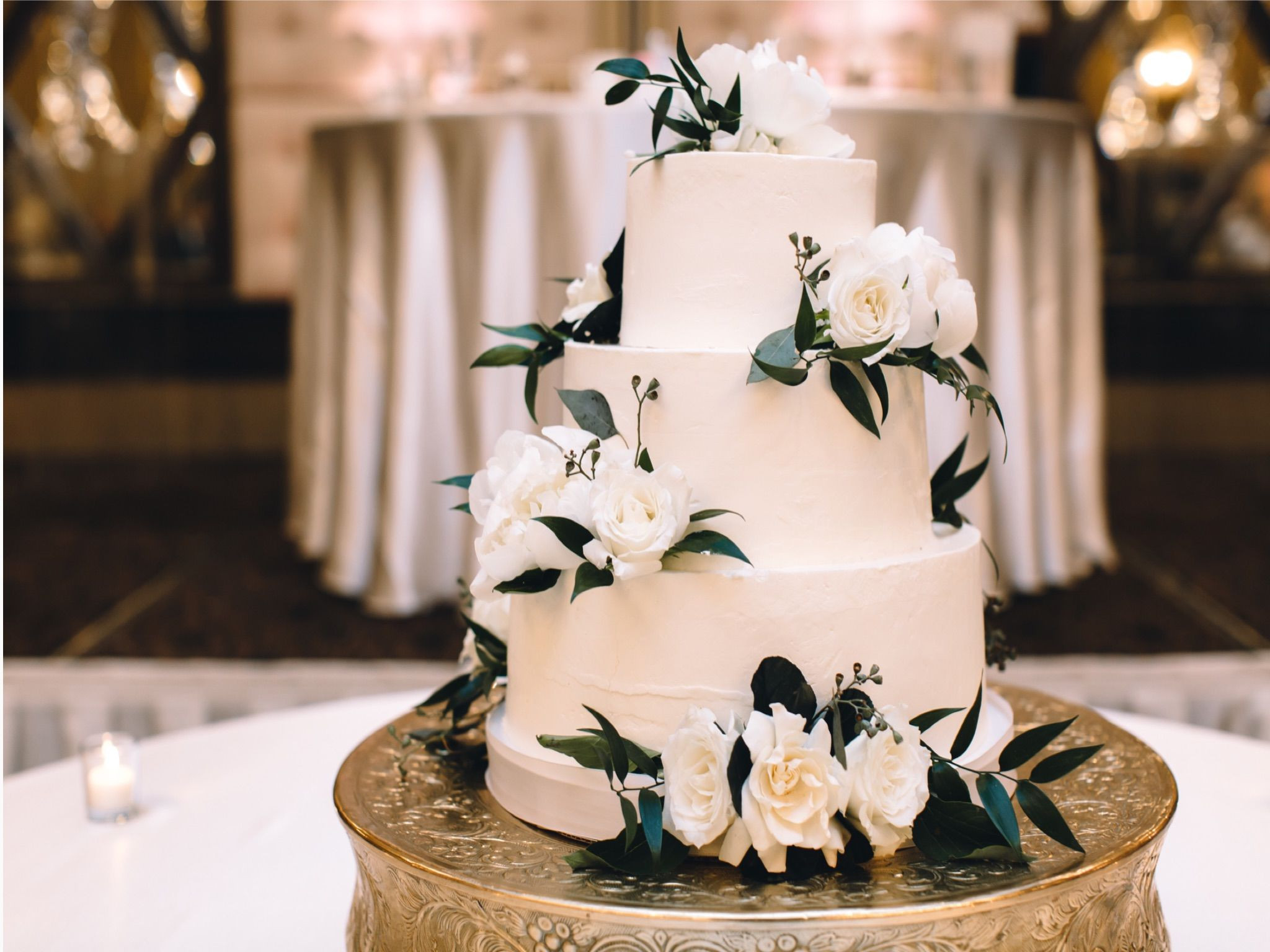 Local Bakeries For Wedding Cakes  Local Wedding Cake Bakeries