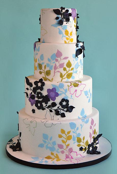Local Wedding Cakes  Cake Ideas 2015 House Style