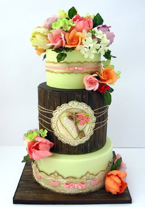 Local Wedding Cakes  Local wedding cakes idea in 2017