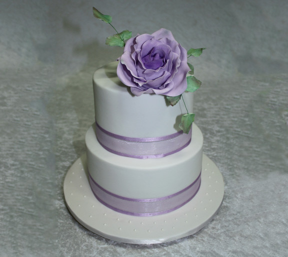 Local Wedding Cakes Bakeries  Local wedding cakes idea in 2017