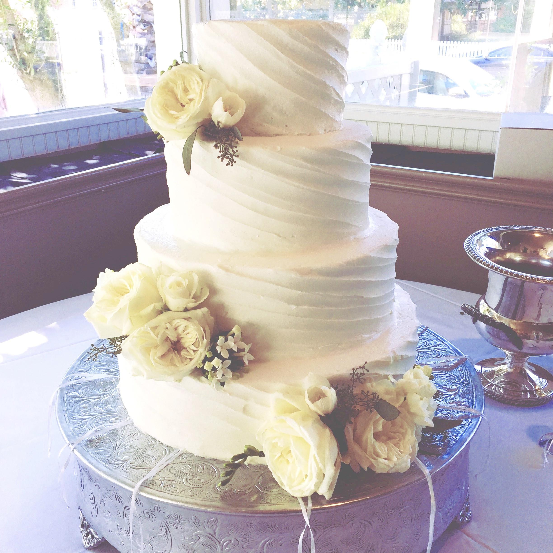 Local Wedding Cakes Bakeries  Local Wedding Cake Bakeries