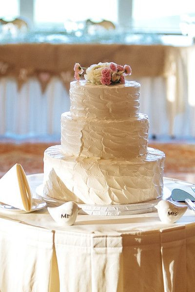 Lovin Oven Wedding Cakes  29 best images about Wedding Cakes on Pinterest