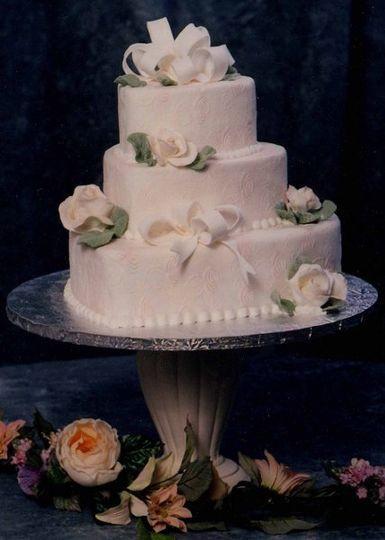 Lovin Oven Wedding Cakes  Lovin Oven Cakery Reviews & Ratings Wedding Cake