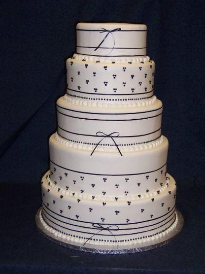 Lovin Oven Wedding Cakes  Lovin Oven Cakery Map Lovin Oven Cakery Location