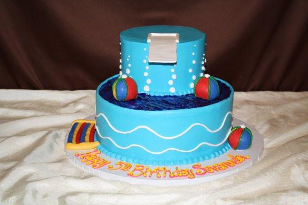 Lovin Oven Wedding Cakes  Lovin Oven Cakery Round Lake Beach IL Wedding Cake