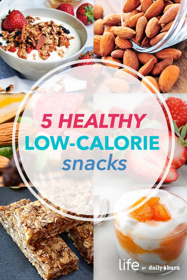 Low Calorie Healthy Snacks  17 Best images about Snack Recipes on Pinterest