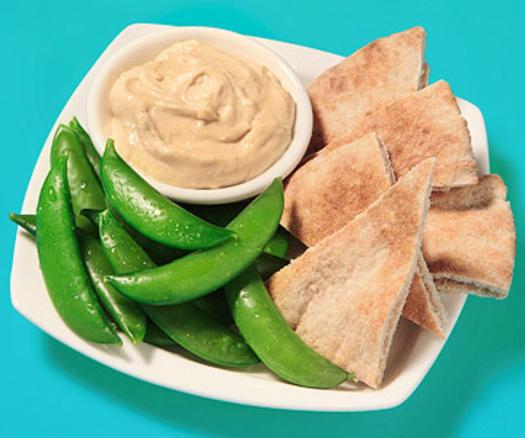 Low Calorie Healthy Snacks  Low Calorie Snacks Low Calorie Recipes