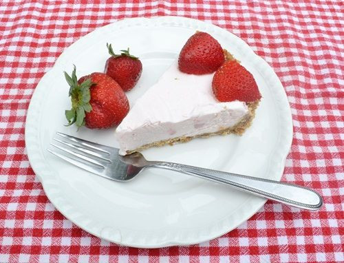 Low Calorie Summer Desserts  1000 images about Low cal desserts on Pinterest