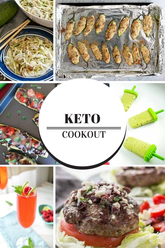 Low Carb Camping Recipes  9 best Keto Camping Food images on Pinterest