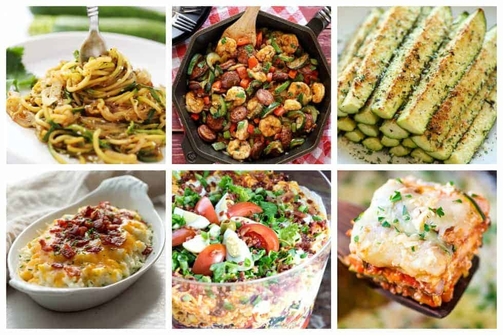 Low Carb Camping Recipes  Most Popular Low Carb Recipes With Over 100K Repins on