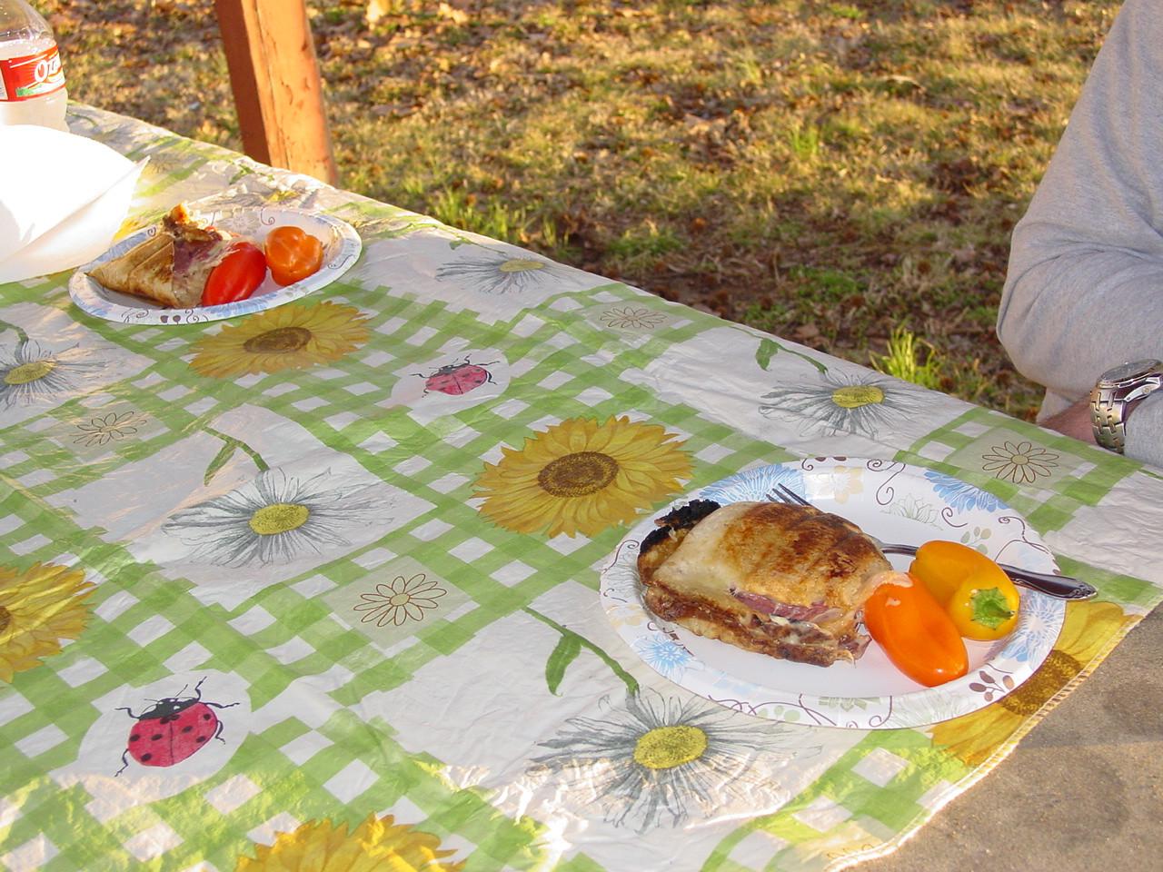 Low Carb Camping Recipes  low carb camping recipes