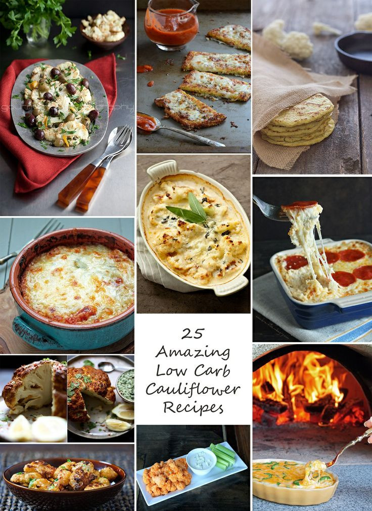 Low Carb Heart Healthy Recipes  1000 images about Low carb on Pinterest