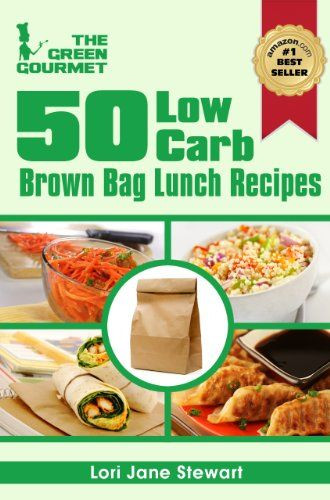 Low Carb Heart Healthy Recipes  1000 images about Lunch and Learn Ideas on Pinterest