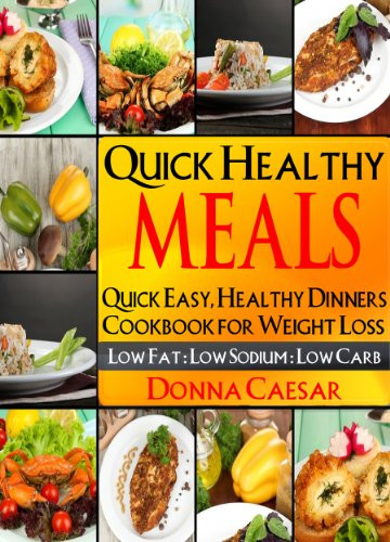 """Low Carb Heart Healthy Recipes  Cookbooks List The Highest Rated """"Whole Foods"""" Cookbooks"""