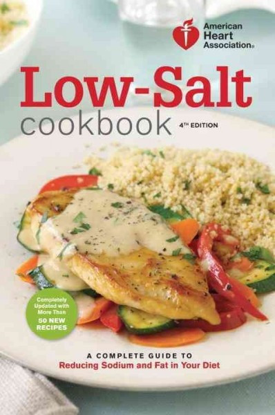 Low Sodium Heart Healthy Recipes  1000 images about for greg on Pinterest